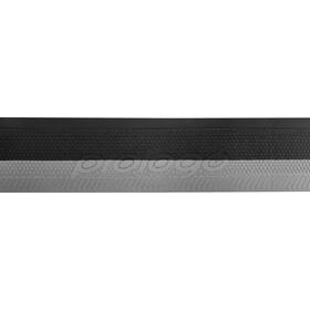 prologo Onetouch 2 Handlebar Tape black/grey